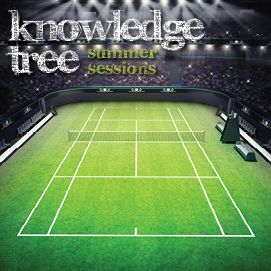 Knowledge Tree: Summer Sessions