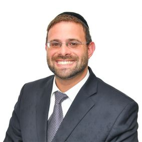 Rabbi Avraham  Maimon