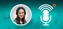 Podcast: Jewish Woman's Musings