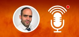 Podcast: Judaism from Within