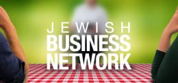 Jewish Business Network (JBN)